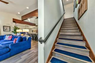 Listing Image 16 for 9106 Heartwood Drive, Truckee, CA 96161