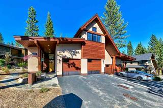 Listing Image 17 for 9106 Heartwood Drive, Truckee, CA 96161