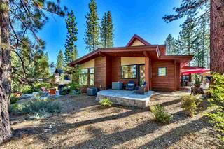 Listing Image 18 for 9106 Heartwood Drive, Truckee, CA 96161