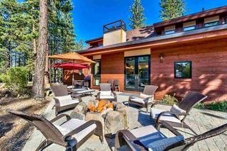 Listing Image 19 for 9106 Heartwood Drive, Truckee, CA 96161