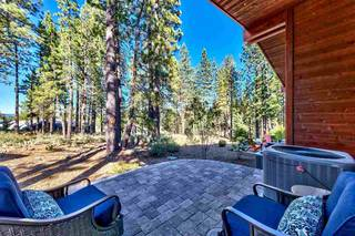 Listing Image 20 for 9106 Heartwood Drive, Truckee, CA 96161