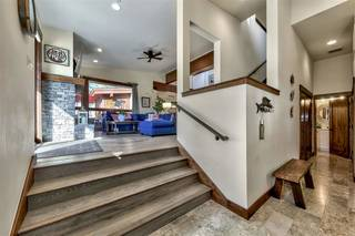 Listing Image 2 for 9106 Heartwood Drive, Truckee, CA 96161