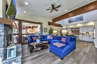 Listing Image 3 for 9106 Heartwood Drive, Truckee, CA 96161