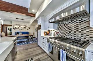 Listing Image 4 for 9106 Heartwood Drive, Truckee, CA 96161