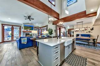 Listing Image 5 for 9106 Heartwood Drive, Truckee, CA 96161