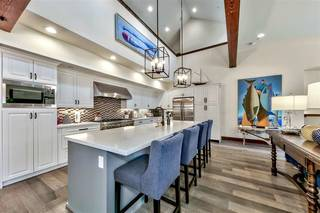 Listing Image 6 for 9106 Heartwood Drive, Truckee, CA 96161
