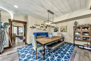 Listing Image 7 for 9106 Heartwood Drive, Truckee, CA 96161