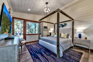 Listing Image 8 for 9106 Heartwood Drive, Truckee, CA 96161