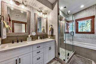Listing Image 9 for 9106 Heartwood Drive, Truckee, CA 96161