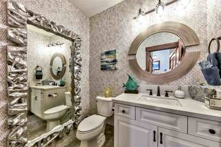 Listing Image 10 for 9106 Heartwood Drive, Truckee, CA 96161