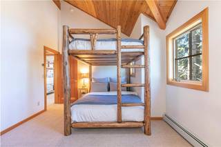 Listing Image 11 for 1722 Grouse Ridge Road, Truckee, CA 96161