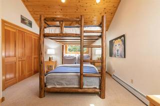 Listing Image 12 for 1722 Grouse Ridge Road, Truckee, CA 96161