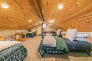 Listing Image 13 for 1722 Grouse Ridge Road, Truckee, CA 96161