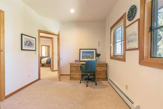 Listing Image 14 for 1722 Grouse Ridge Road, Truckee, CA 96161