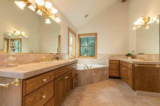 Listing Image 15 for 1722 Grouse Ridge Road, Truckee, CA 96161