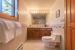 Listing Image 16 for 1722 Grouse Ridge Road, Truckee, CA 96161