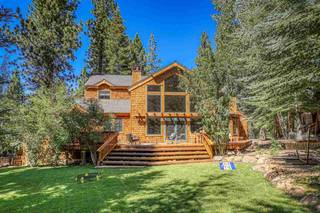 Listing Image 18 for 1722 Grouse Ridge Road, Truckee, CA 96161