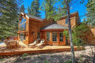 Listing Image 19 for 1722 Grouse Ridge Road, Truckee, CA 96161