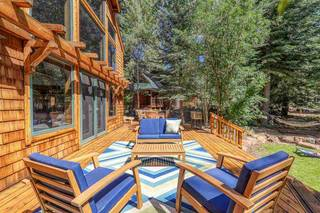 Listing Image 20 for 1722 Grouse Ridge Road, Truckee, CA 96161