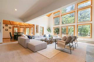 Listing Image 2 for 1722 Grouse Ridge Road, Truckee, CA 96161