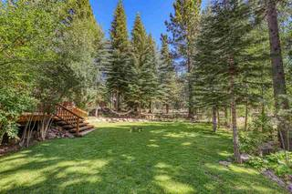 Listing Image 21 for 1722 Grouse Ridge Road, Truckee, CA 96161