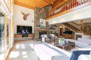 Listing Image 3 for 1722 Grouse Ridge Road, Truckee, CA 96161