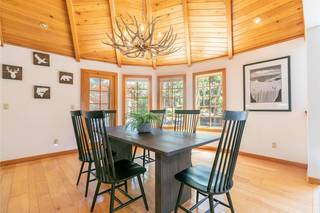 Listing Image 4 for 1722 Grouse Ridge Road, Truckee, CA 96161