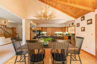 Listing Image 5 for 1722 Grouse Ridge Road, Truckee, CA 96161