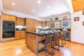 Listing Image 6 for 1722 Grouse Ridge Road, Truckee, CA 96161