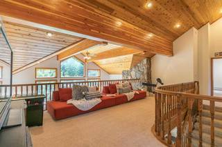 Listing Image 7 for 1722 Grouse Ridge Road, Truckee, CA 96161