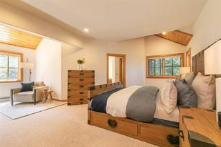 Listing Image 8 for 1722 Grouse Ridge Road, Truckee, CA 96161