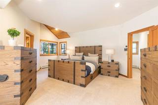 Listing Image 9 for 1722 Grouse Ridge Road, Truckee, CA 96161