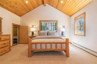 Listing Image 10 for 1722 Grouse Ridge Road, Truckee, CA 96161