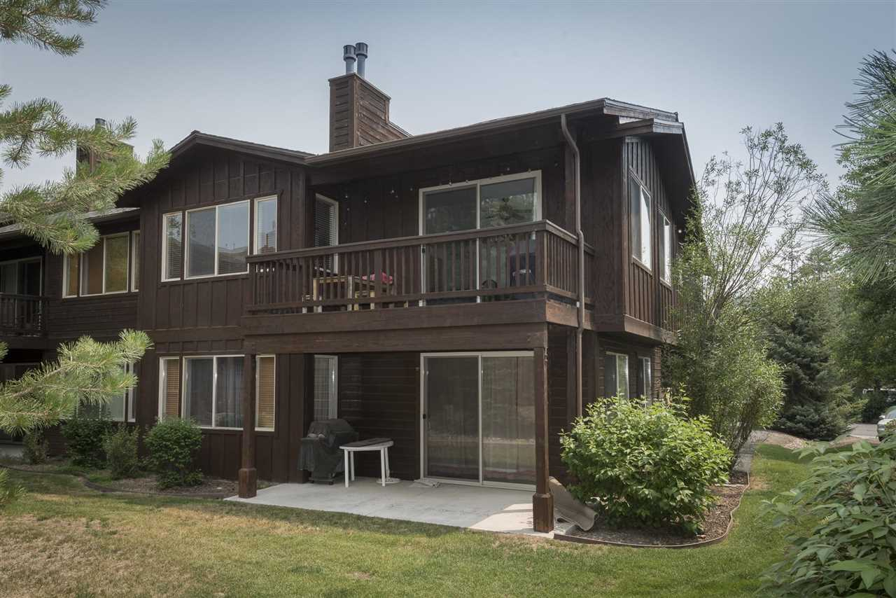 Image for 10592 Boulders Road, Truckee, CA 96161-0000