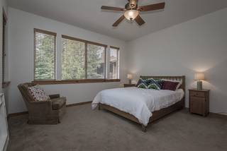 Listing Image 11 for 10592 Boulders Road, Truckee, CA 96161-0000
