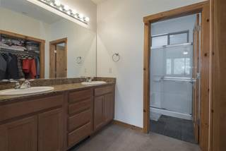 Listing Image 13 for 10592 Boulders Road, Truckee, CA 96161-0000