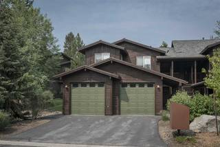 Listing Image 2 for 10592 Boulders Road, Truckee, CA 96161-0000