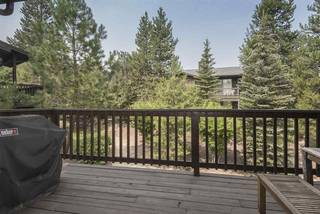 Listing Image 3 for 10592 Boulders Road, Truckee, CA 96161-0000
