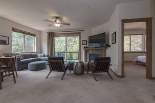 Listing Image 4 for 10592 Boulders Road, Truckee, CA 96161-0000