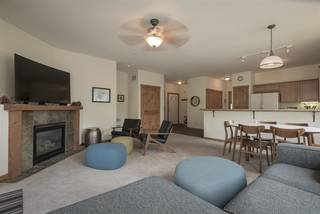 Listing Image 5 for 10592 Boulders Road, Truckee, CA 96161-0000