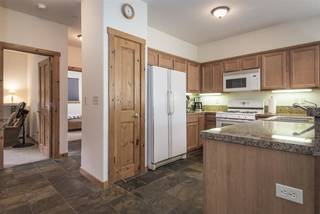 Listing Image 7 for 10592 Boulders Road, Truckee, CA 96161-0000