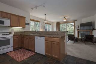 Listing Image 8 for 10592 Boulders Road, Truckee, CA 96161-0000
