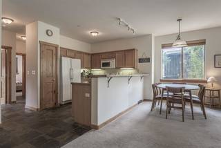 Listing Image 9 for 10592 Boulders Road, Truckee, CA 96161-0000