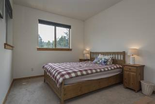 Listing Image 10 for 10592 Boulders Road, Truckee, CA 96161-0000