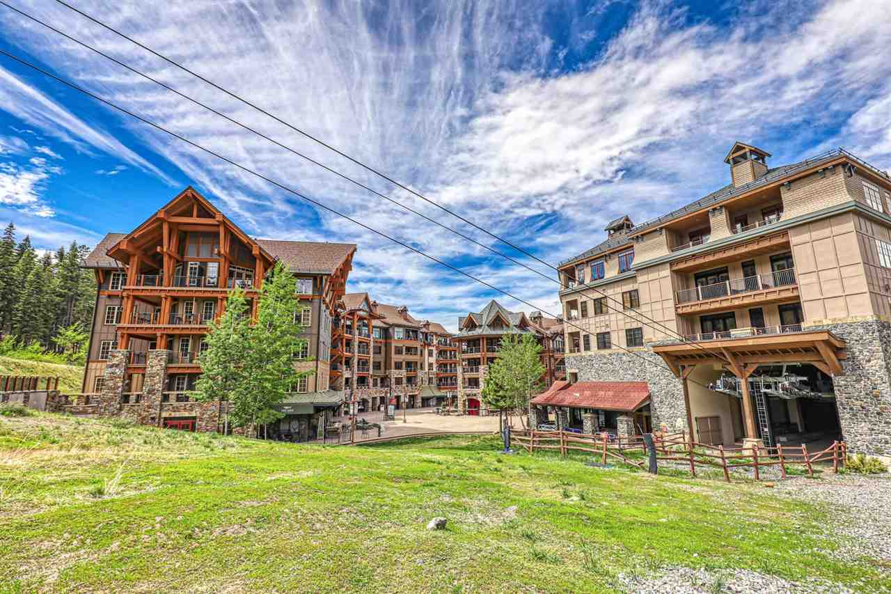 Image for 9001 Northstar Drive, Truckee, CA 96161