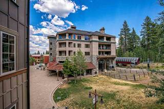 Listing Image 21 for 9001 Northstar Drive, Truckee, CA 96161