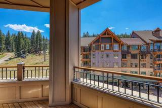 Listing Image 4 for 9001 Northstar Drive, Truckee, CA 96161