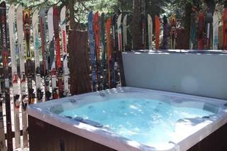 Listing Image 11 for 2695 Cedar Lane, Tahoe City, CA 96145