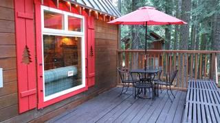 Listing Image 12 for 2695 Cedar Lane, Tahoe City, CA 96145