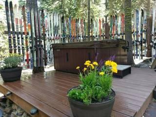 Listing Image 13 for 2695 Cedar Lane, Tahoe City, CA 96145